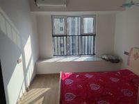出售碧桂园 公园雅筑4室2厅2卫135平米105.8万住宅