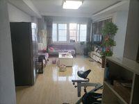 出售阳光大厦4室2厅2卫145平米128万住宅