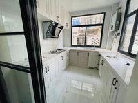 出售明悦园旁1楼带院子2室2厅1卫80平米59.8万住宅