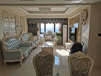 出售君安阳光地中海4室2厅2卫128平米140.8万住宅