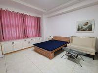 出售凯迪置地广场1室1厅1卫51平米39.8万住宅