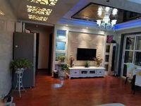 出售泰鑫现代城3室2厅1卫112平米129万住宅
