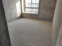 降价急售万桥新苑3室2厅1卫118平米72万住宅