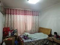 出租紫薇西区2室1厅1卫70平米1200元/月住宅