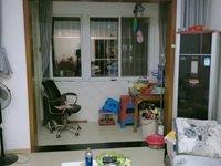 出租滨湖小区2室2厅1卫99平米1500元/月住宅