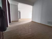 出售碧桂园欧洲城 住宅 4室2厅2卫143平米60万住宅