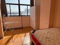 出租七彩世界 欢乐城二期1室1厅1卫55平米1300元/月住宅