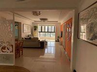 出租天逸华府桂园4室2厅2卫128平米2500元/月住宅