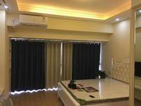 出售乐彩城1室1厅1卫38平米35.8万住宅