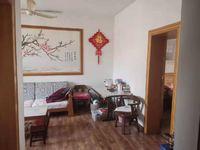 出售置业花苑旁統建楼单位宿舍2室1厅1卫69平米42万住宅