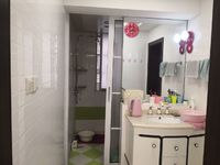 出租机关北苑小区3室1厅1卫96平米1400元/月住宅