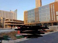 大成国际写字楼 市中心位置 朝南谯路 停车方便 交通便利