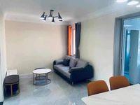 出售创业中苑2室2厅1卫70平米48.8万住宅