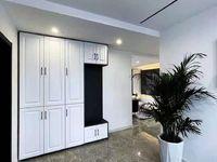 出售龙山小区3室2厅2卫130平米103.8万住宅