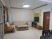 成业家园2室2厅1楼适合养老送储藏室精装全配家具家电全新