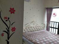 出售泰鑫城市星座1室1厅1卫35平米31万住宅