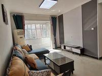 无出让金出售滨湖小区2室2厅1卫95平米75.8万住宅