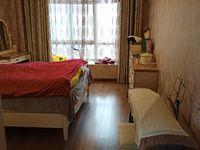 出租龙山小区3室2厅1卫115平米1700元/月住宅