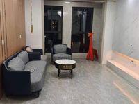 出售胜锦尚城国际3室2厅1卫100平米87.8万住宅