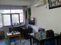 出售银花东区2室1厅1卫65平米45.8万住宅