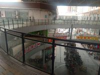 出售泰鑫现代城50平米69.8万商铺