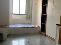 个人 无中介费 滁州学院附近 山水人家 带独立卫生间 随时看房拎包入住