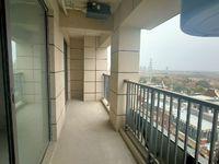 出售三巽 英伦华第3室2厅2卫125平米88.5万住宅