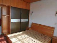 出售北湖小区2室2厅1卫79平米45万住宅