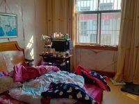 出售凤凰一村2室1厅1卫65平米62.8万住宅