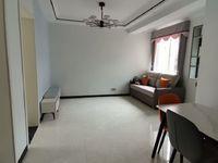 出售光明园2室2厅1卫75平米54万住宅