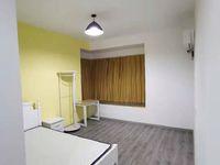 出租宇业天逸华庭1室1厅1卫40平米850元/月住宅