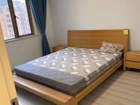 出售天安都市花园东区2室2厅1卫99平米83.8万住宅