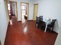 出租东升花园3室1厅1卫80平米1300元/月住宅