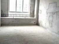 出售银兴公馆3室2厅2卫133平米97.8万住宅