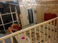 出售祥生艺境山城4室3厅3卫190平米285万住宅
