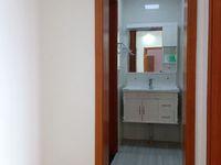 出租苏宁广场2室2厅1卫97平米2200元/月住宅