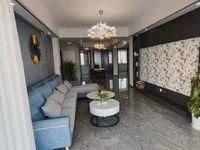 出售天乐小区3室2厅1卫144平米95.8万住宅