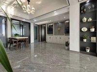 天乐小区 品质洋房 南北透通 豪装全配 三室两厅