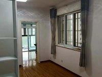 出售龙池花园3室1厅1卫93.8平米73万住宅