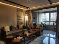 出售城乡 金色澜庭2室2厅2卫82平米41万住宅