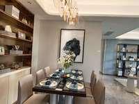 出售宁滁恒大文化旅游城3室2厅2卫110平米50万住宅