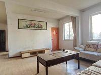 出售恒地滨河名园3室2厅1卫106平米71万住宅
