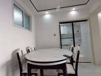 出售泰鑫城市星座3室2厅1卫109平米83.8万住宅
