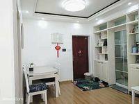 出售左岸香颂2室2厅1卫82平米77.8万住宅