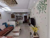 出售易景凯旋城2室2厅1卫83平米73.8万住宅