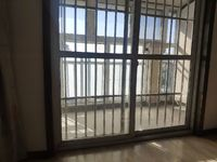 出售盛世华庭怡园3室3厅2卫140平米65.8万住宅