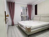 出售龙山小区2室2厅1卫90平米65.8万住宅