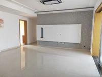 出售泰鑫城市星座3室2厅2卫135平米107万住宅
