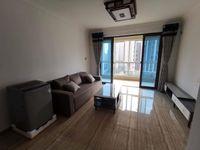 出租碧桂园 中央名邸4室2厅2卫125平米2400元/月住宅