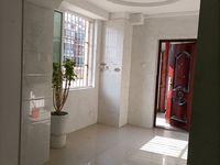 出售金鹏书香门第1室1厅1卫56平米43万住宅